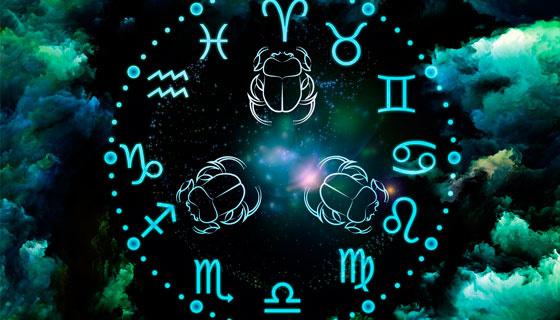 исполнение гороскоп для тельца на завтра от астростар делают матовым покрытием