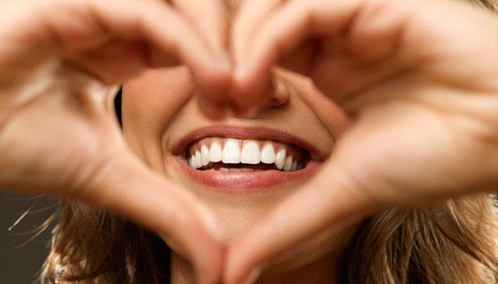 Отбеливание уз чистка зубов