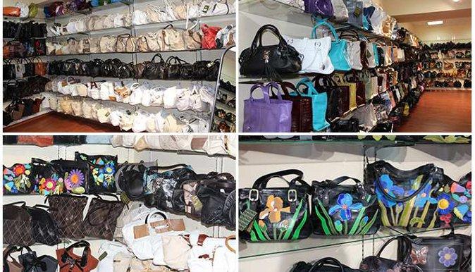 ...сумки, сумки из натуральной кожи оптом и в розницу, производство сумок.