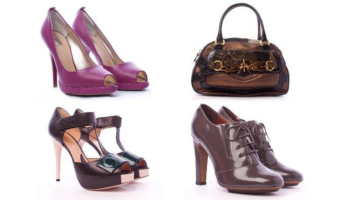 38776 байтДобавлено.  Одежда обувь сумки и аксессуары от.  396 pxРазмер.