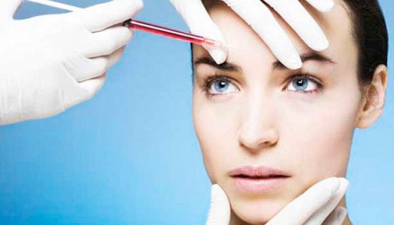 the ethical issues behind plastic surgery