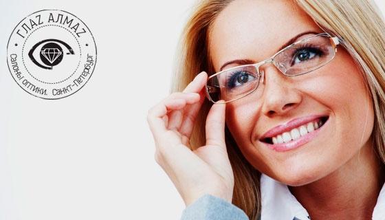 Операция восстановление зрения в челябинске