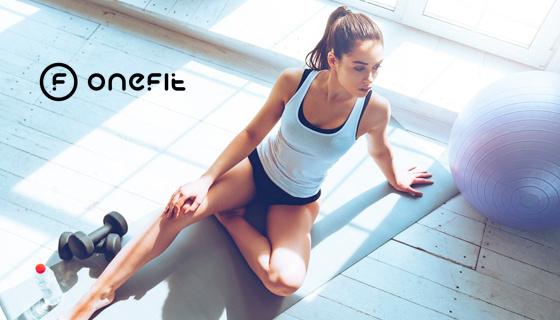 a215d1f691d8 Безлимитные абонементы на посещение спортивных студий и фитнес-клубов от  OneFit со скидкой до 49%