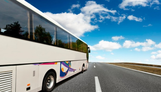 автобусные туры бизнес план