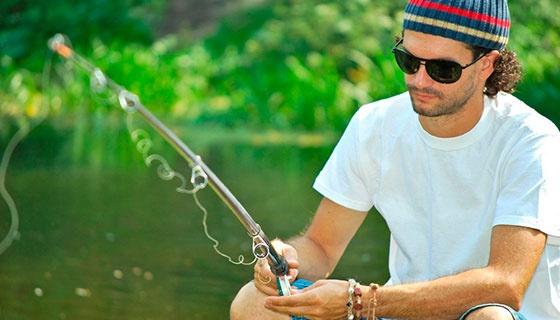 купон рыбалка сосенки калужское шоссе