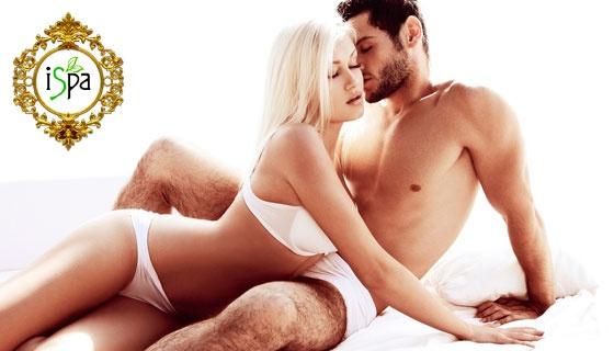 seksualnie-nozhki-svetki-bukinoy