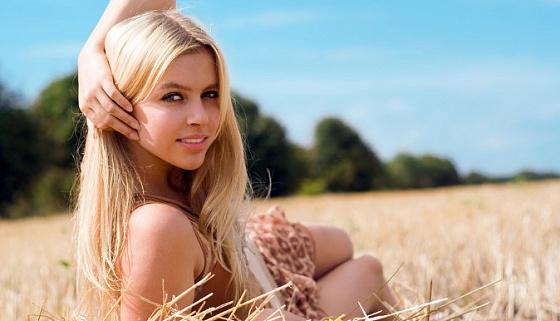 popa-blondinki-na-chlene