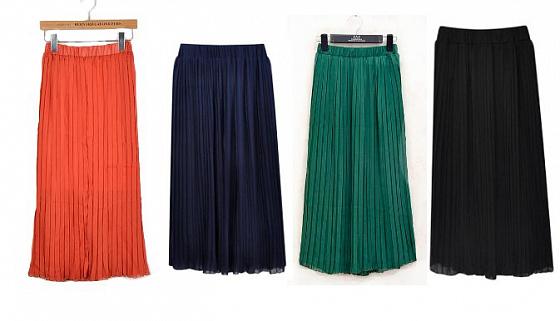 Купить юбки чебоксары