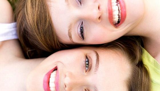 отбеливание зубов рязань