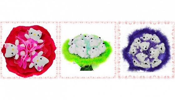 Картины раскраски по номерам чебоксары