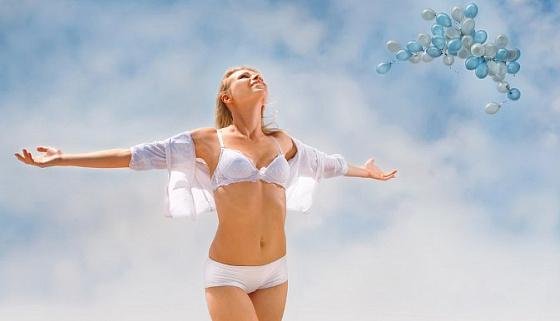 Озонотерапия целлюлита Улица Академика Королева Чебоксары лазерная эпиляция или элос отзывы