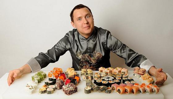 Мастер классы по приготовлению еды екатеринбург - Tcso32.ru