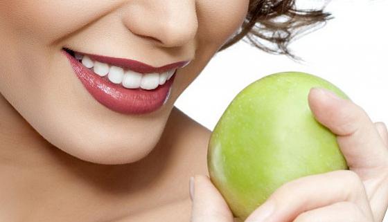 Отбеливающие полоски для зубов Crest 3 d white купить.