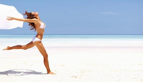 Продукты для роста груди польза и эффект